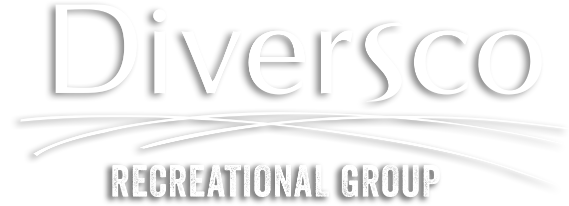 Diversco Recreational Group