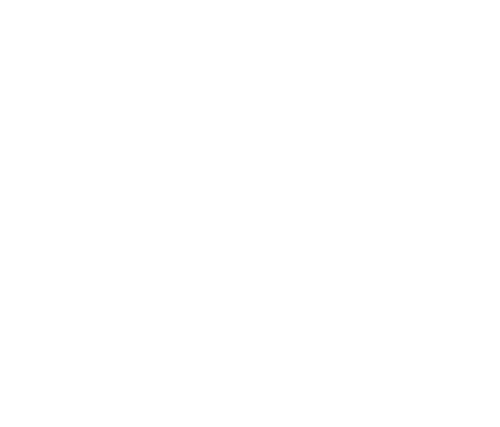 White Knuckle Logo